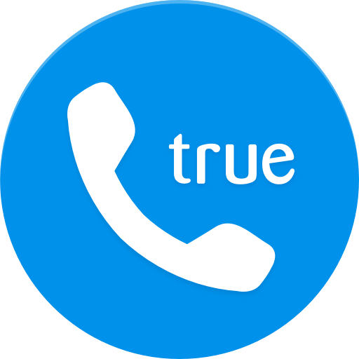 how to use truecaller on iphone x